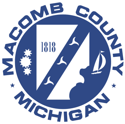 News | Michigan Complete Streets Coalition