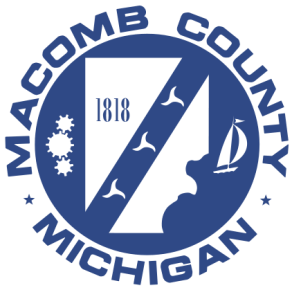 422px-Seal_of_Macomb_County,_Michigan.svg